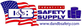 D & B Industrial Safety Supply Inc.