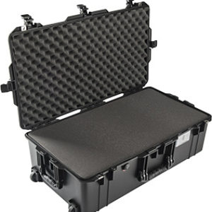1615Air Pelican Case